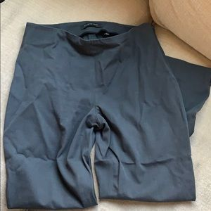 Gentle used pants